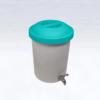 filtro aqua